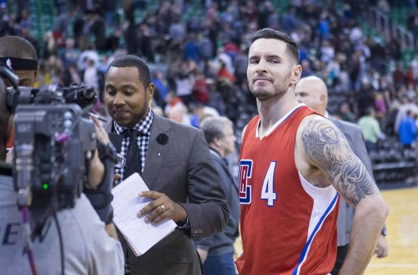 j-j-redick-nba-los-angeles-clippers-utah-jazz-1-850x560