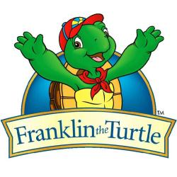 franklin20the20turtle