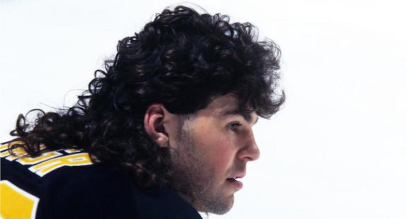 hair-raising-athletes-jaromir-jagr-800x0-c-default