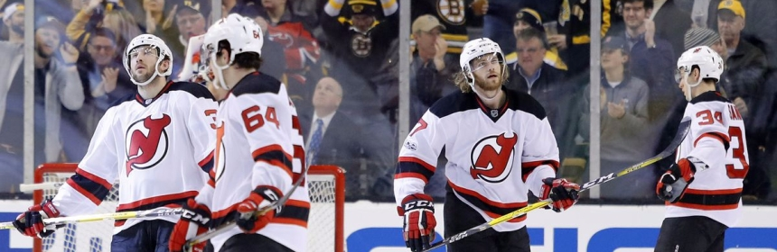 2017-18 Bench Life NHL Previews  27. New Jersey Devils  23ec3be37