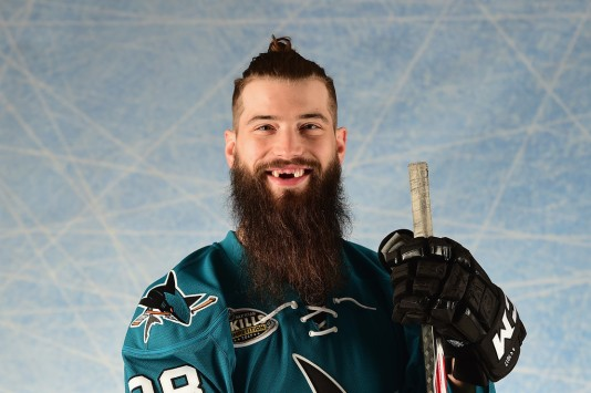 brent-burns