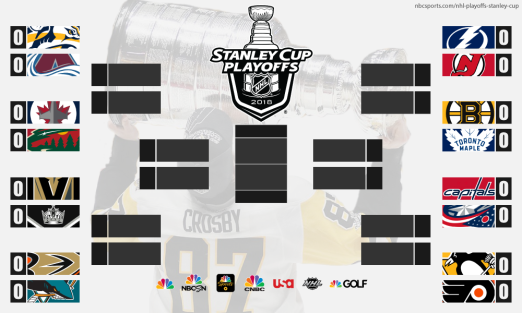 nhl2018bracket_4918.png